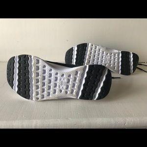 Under Armour Shoes - Under Armour Drift Mineral Women's Running Shoe